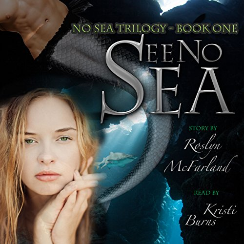 See No Sea cover art