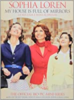 My House Is Full of Mirrors [DVD] [Import]