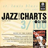 Vol. 6-Jazz in the Charts 1940