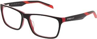 Best tag heuer urban glasses Reviews