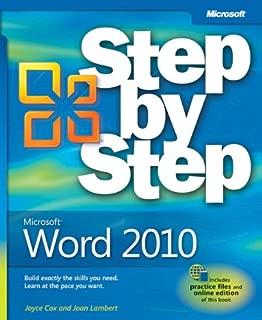 Best price of microsoft word 2010 Reviews