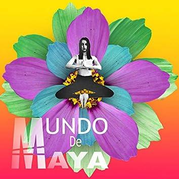 Mundo de Maya
