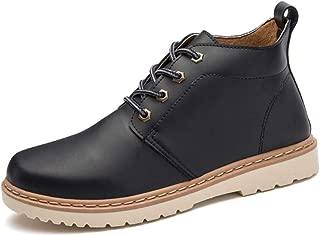 Best emu mens boots sale Reviews