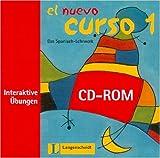 Nuevo curso. 1 CD-ROM - D Lagier de Milani