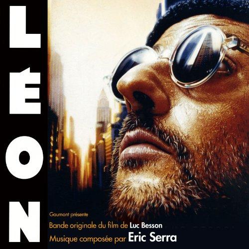 Leon -Digi-