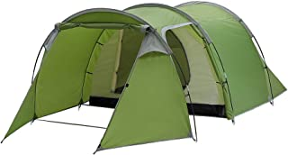 Best camping tent with tunnel Reviews