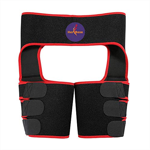 Waist Trainer for Women, Butt Lifter and...