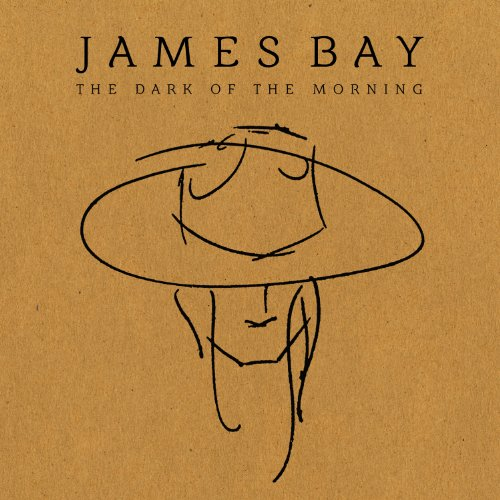 """The Dark Of The Morning [10"""" EP]"""