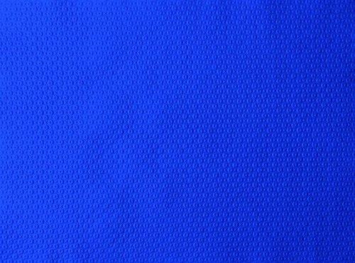 Duni Duni Papier-Tischsets dunkelblau 30 x 40 cm geprägt 500 Stück