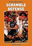 Coaching Basketball's Scramble Defense (English Edition)