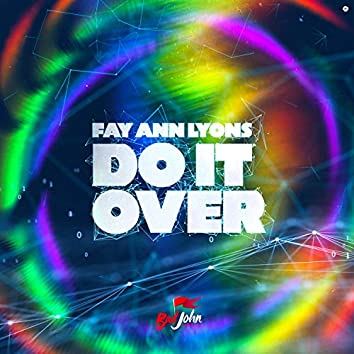 Do It Over