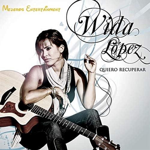 Wida López