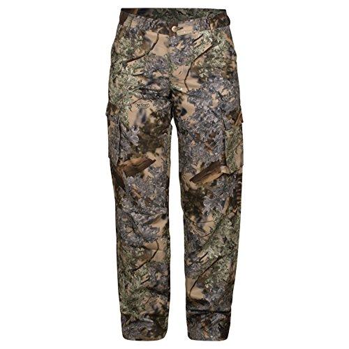 Top 10 hiking pants camo for 2021