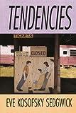 Tendencies (Series Q)