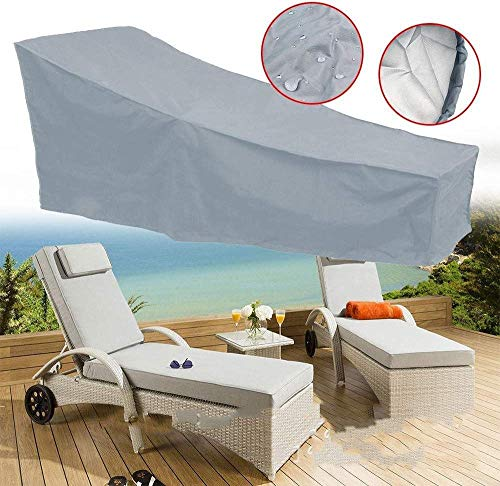 Doubles Outdoor Dining Chaise Inclinable Coussinet Coussins JARDIN PATIO meubles X 2pk