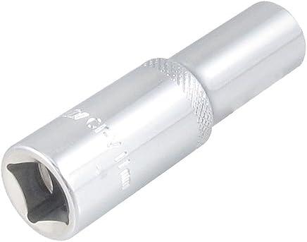 Abierta 508 Fuerza de Empuje 36 Kg Amortiguador de Gas de Acero Inoxidable Originarios de Los Estados Unidos Attwood Con Terminales de Composite Longi-Tud mm