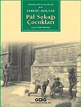 Pal Sokagi Cocuklari (Kucuk Boy) (Turkish Edition)