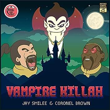 Vampire Killah