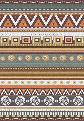 Kreative Moderne Weiche Teppiche Für Wohnzimmer Schlafzimmer Teppiche Fresh Style Area Rug Home Teppich Boden Türmatte Tapete Salon,150 * 200cm(59x79inch)
