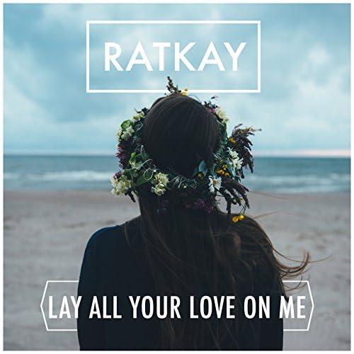 Ratkay