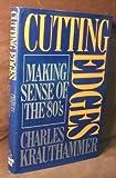 Cutting edges: Making sense of the eighties