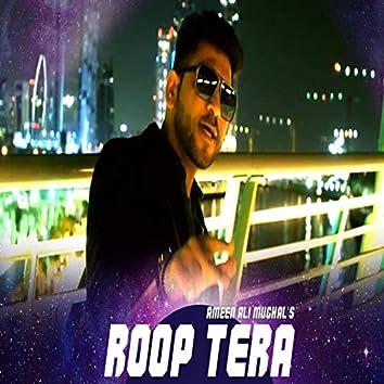 Roop Tera
