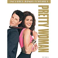 Pretty Woman (Plus Bonus Content) Digital Download