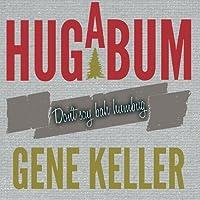 Hug a Bum