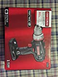 Craftsman 1/2 Inch Metal Chuck 19.2 Volt Hammer Drill / Driver C3 (Tool Only - No battery or NO charger included Bulk Pack)
