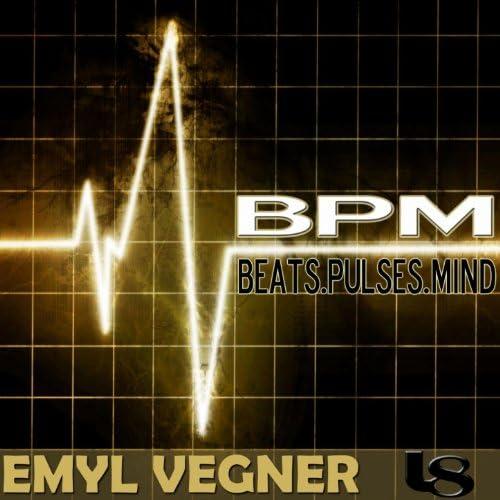 Emyl Vegner