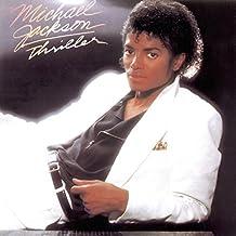 Thriller by Sony (2001-01-01)