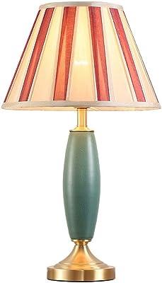 Lámpara de mesa Base Interruptor de atenuación Modelo Habitación ...