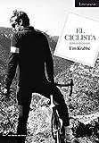 El Ciclista (Literaturas)