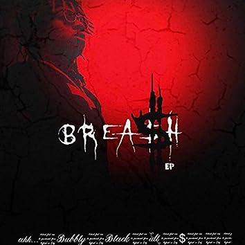 Brea$h EP