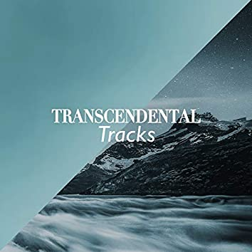""" Transcendental Buddhist Tracks """