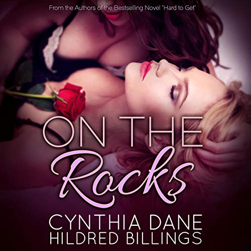 On the Rocks cover art