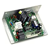 Horizon 032669-IF Treadmill Motor Control Board Genuine Original Equipment Manufacturer (OEM) Part