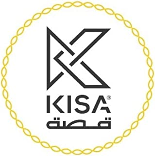 Kisa Onion Powder (100% Pure And Natural) 200 Gm Bottle