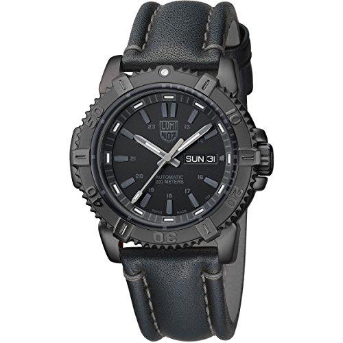 Reloj - Luminox - para Hombre - 6501.BO