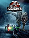 Jurassic Park UHD (Prime)
