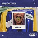 Brasiliana XMR [Explicit]