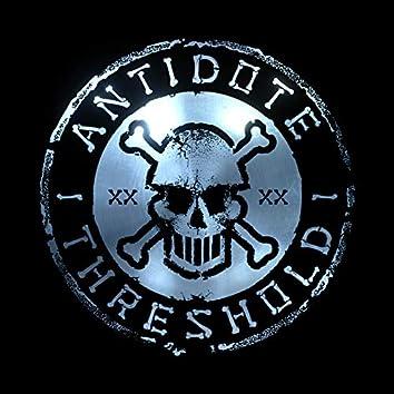 Antidote x Threshold