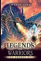 Legends and Warriors