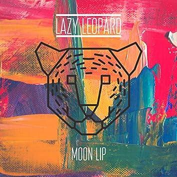 Moon Lip