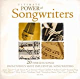 Ultimate Power of Songwriters