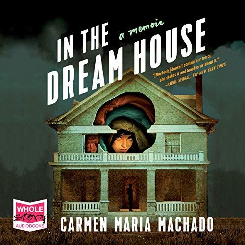 Page de couverture de In the Dream House