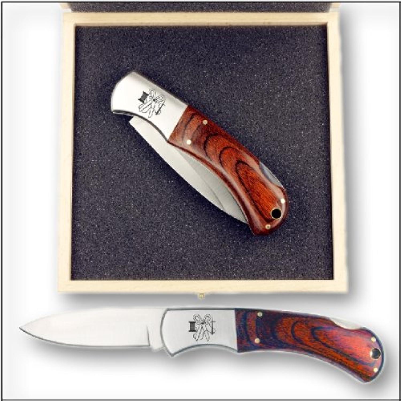 Taschenmesser Schneider B007GAA3RC  Qualität und Quantität garantiert garantiert garantiert 3f1e7d