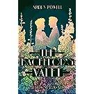 The Bachelor's Valet (Flos Magicae)