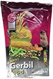 Best Gerbil foods 2020: Review & Topicks 18