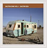 Vol.1-Salton Sink:Salton Sea